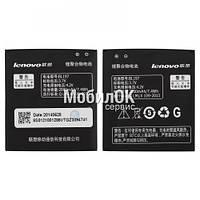 АКБ для Lenovo A798t/A800/A820/S720/S868T/S899T(Li-ion 3.7V 2000mAh)