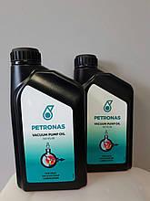 Вакуумное масло Petronas