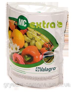 Максикроп Экстра  0,5 кг Валагро Италия