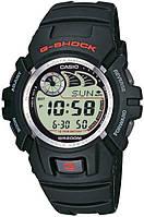 Оригинальные наручные часы Casio G-2900F-1VER