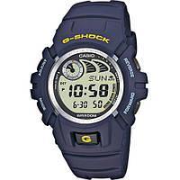 Оригинальные наручные часы Casio G-2900F-2VER