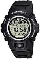 Оригинальные наручные часы Casio G-2900F-8VER