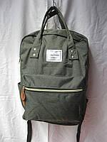 Рюкзак школьный (290х40 см) Сумка 2 оптом и в розницу 7 км