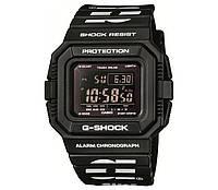 Оригинальные наручные часы Casio G-5500AL-1ER
