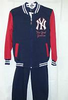 Спортивний костюм 1505