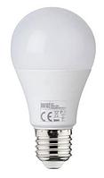 Светодиодная лампа Horoz E27 A60 6W 6400K 600Lm