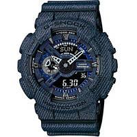 Оригинальные наручные часы Casio GA-110DC-1AER