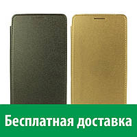Чехол-книжка Royal Cover для Lenovo K5 Note (Леново к5 ноте, к5 ноут)