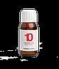 SALICYLIC PEEL 50.0, TOSKANIcosmetics, 10%