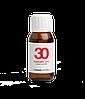 SALICYLIC PEEL 50.0, TOSKANIcosmetics, 30%