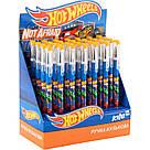 Ручка шариковая Hot Wheels HW19-032, фото 2