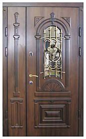 Входные двери Люкс, модель 22
