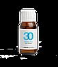LACTIC PEEL 50.0, TOSKANIcosmetics, 30%