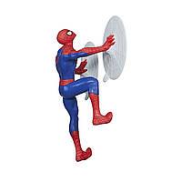 Фигурка Человека-Паука, 15 см (в ассорт.) Hasbro A6284E27