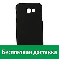 Чехол пластиковая накладка HONOR для Samsung Galaxy A7-2017/ A720/ A720F (Самсунг а7 2017, а 7 2017)
