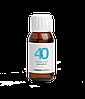 LACTIC PEEL 50.0, TOSKANIcosmetics, 40%