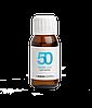 LACTIC PEEL 50.0, TOSKANIcosmetics, 50%