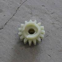 Шестерня (пластиковая) привода магнето ПД-10 Д24-075-А