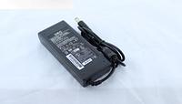 Адаптер питания сетевой (зарядное устройство, блок питания) 19V 4.74A HP 7.4*5.0 (100)