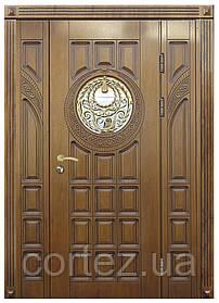 Входные двери Люкс, модель 27