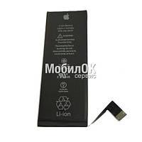 АКБ для Apple iPhone SE (616-00107) High Copy