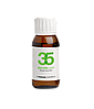 GLYCOLIC PEEL 50.0, TOSKANIcosmetics, 35%