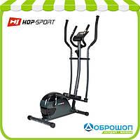 Эллиптический тренажер - орбитрек Hop-Sport HS-4030 graphite
