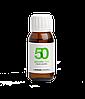 GLYCOLIC PEEL 50.0, TOSKANIcosmetics, 50%