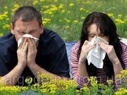Карболайн - средство от полиноза или сезонной лихорадки 150 гр, болюсы