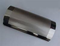 O-AT~ Метал.сетка барабана RISO RZ 023-17001