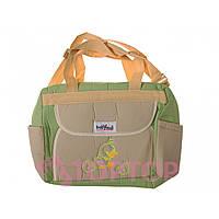 Сумки рюкзаки детские оптом рюкзаки городские cumpus