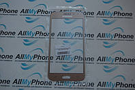 Стекло корпуса для мобильного телефона Samsung J2 SM-J200H золотое