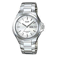 Оригинальные наручные часы Casio MTP-1228D-7AVEF