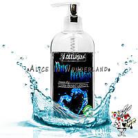 Лубрикант на водной основе Оригинал Смазка с антисептиком  200 ml смазка гель для секса