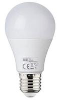 Светодиодная лампа Horoz E27 A60 8W 6400K 850Lm