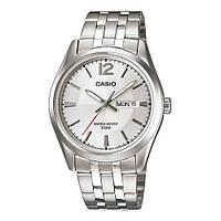 Оригинальные наручные часы Casio MTP-1335D-7AVDF