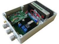 GSM/GPS трекер KCK-2