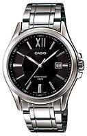 Оригинальные наручные часы Casio MTP-E103D-1AVDF