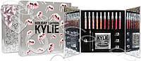 Набор Kylie Holiday Edition Box