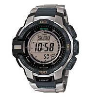 Оригинальные наручные часы Casio PRG-270D-7ER