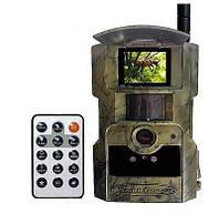 Охотничья GSM камера с двухсторонней связью BolyGuard MG883G-14mHD