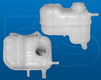 Бачок радиатора расширительный Chevrolet Lacetti (J200) [2002-2013]