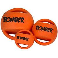 Игрушка Hagen Bomber для собак