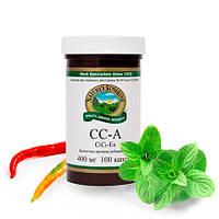 CC-A  СиСи-Эй Эффективное средство при инфекционных заболеваниях