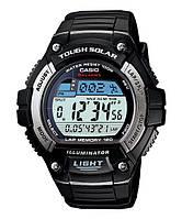 Оригинальные наручные часы Casio W-220-8AVDF