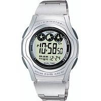 Оригинальные наручные часы Casio W-E11D-7AVEF