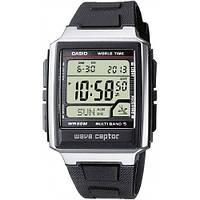 Оригинальные наручные часы Casio WV-59E-1AVEF