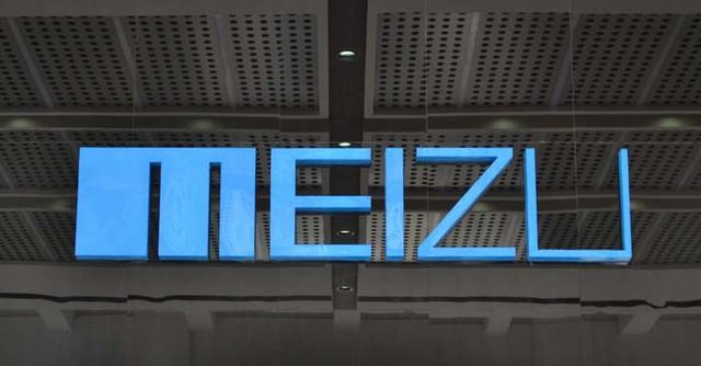 Meizu U10 купить