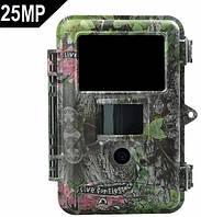 Охотничья камера-фотоловушка ScoutGuard SG2060-K