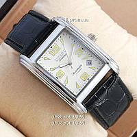 Часы Слава Созвездие Mechanic Silver/White